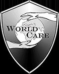WORLDCARE - Logo